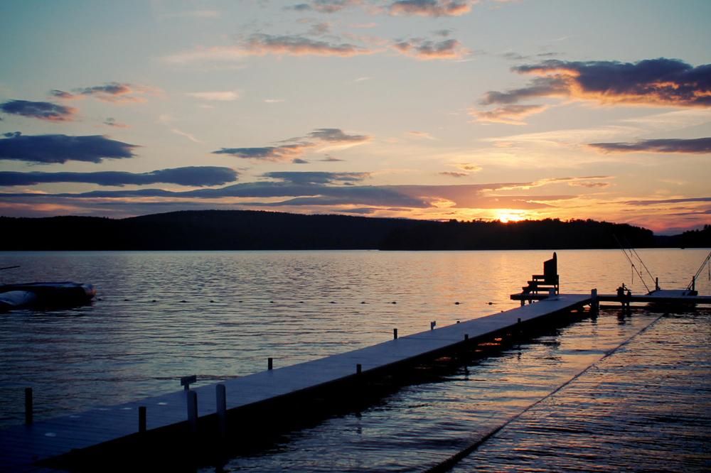 sunset_insta