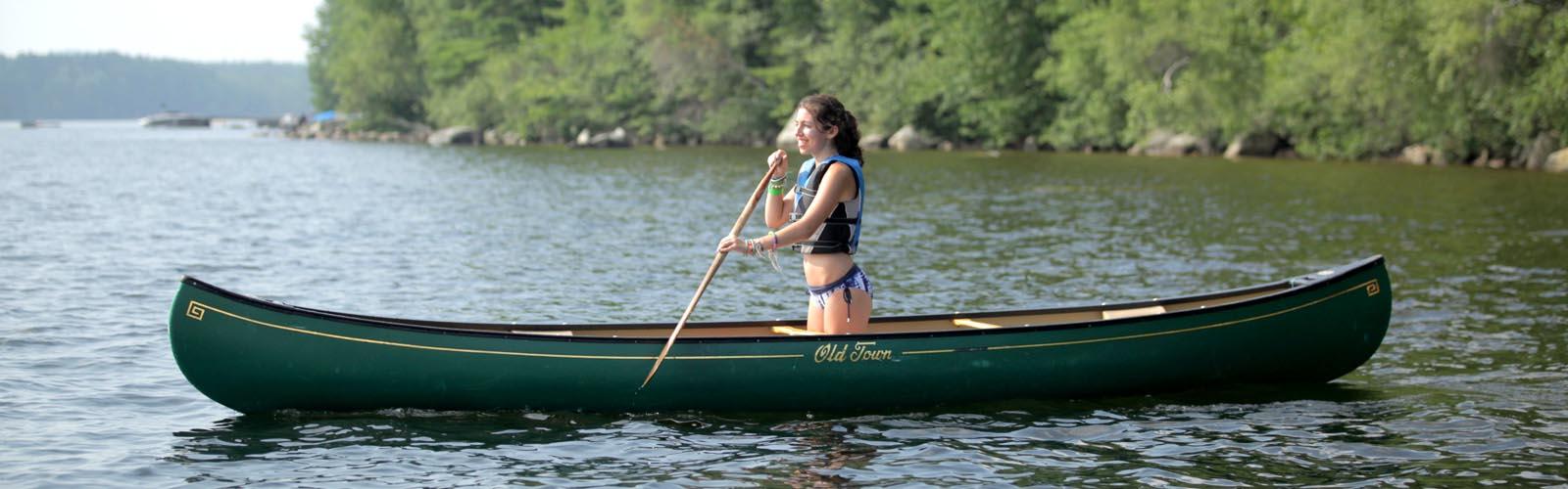 wide_canoe_sm