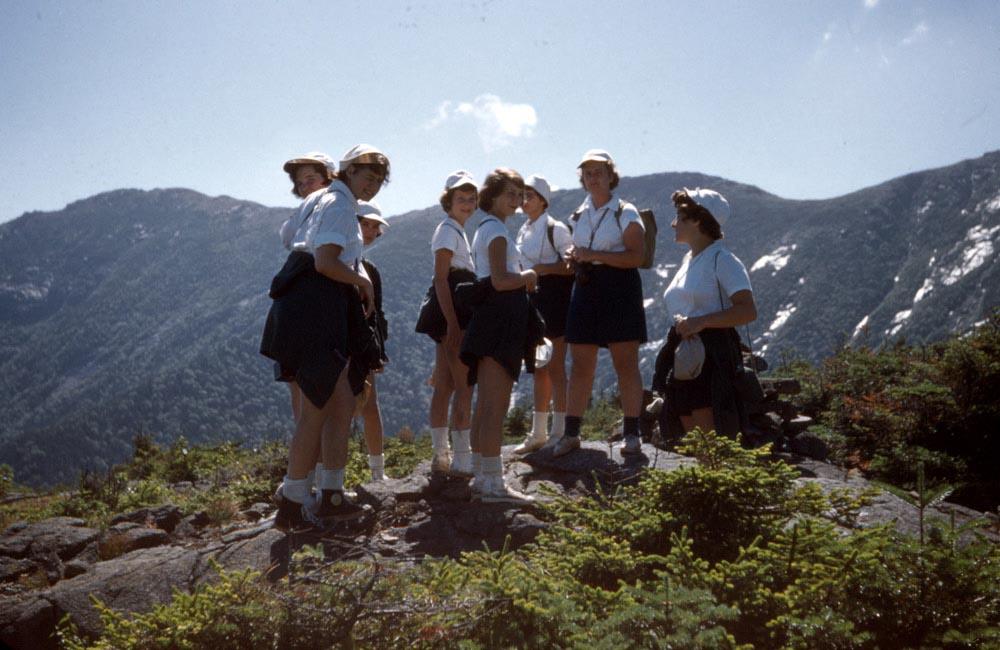 1951_franconia