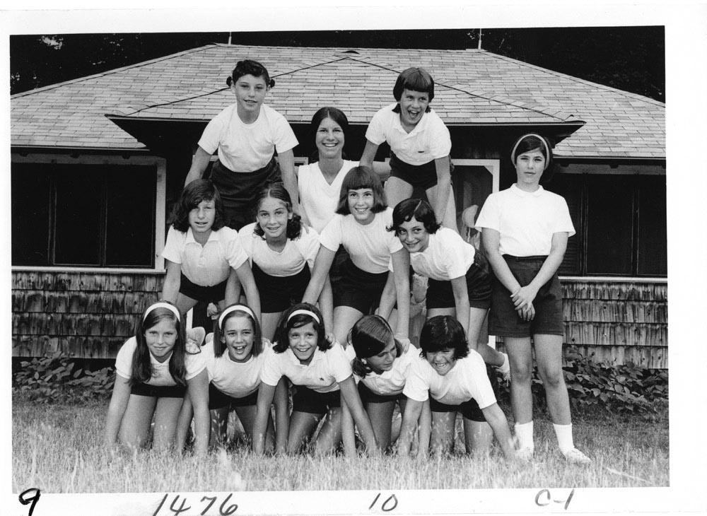 1965_bunkshot