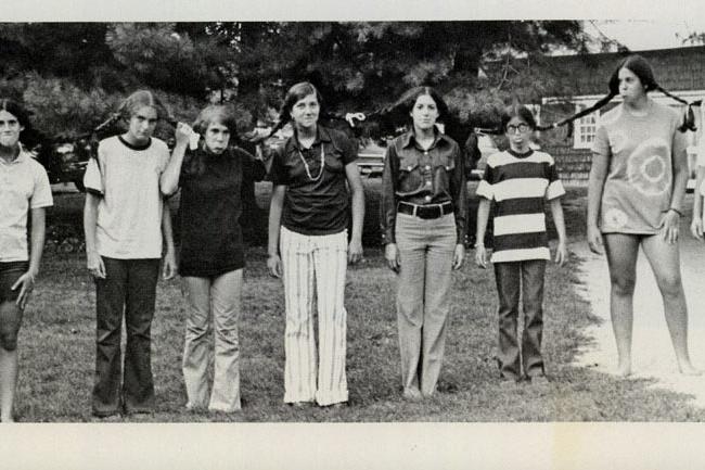 braids_1970