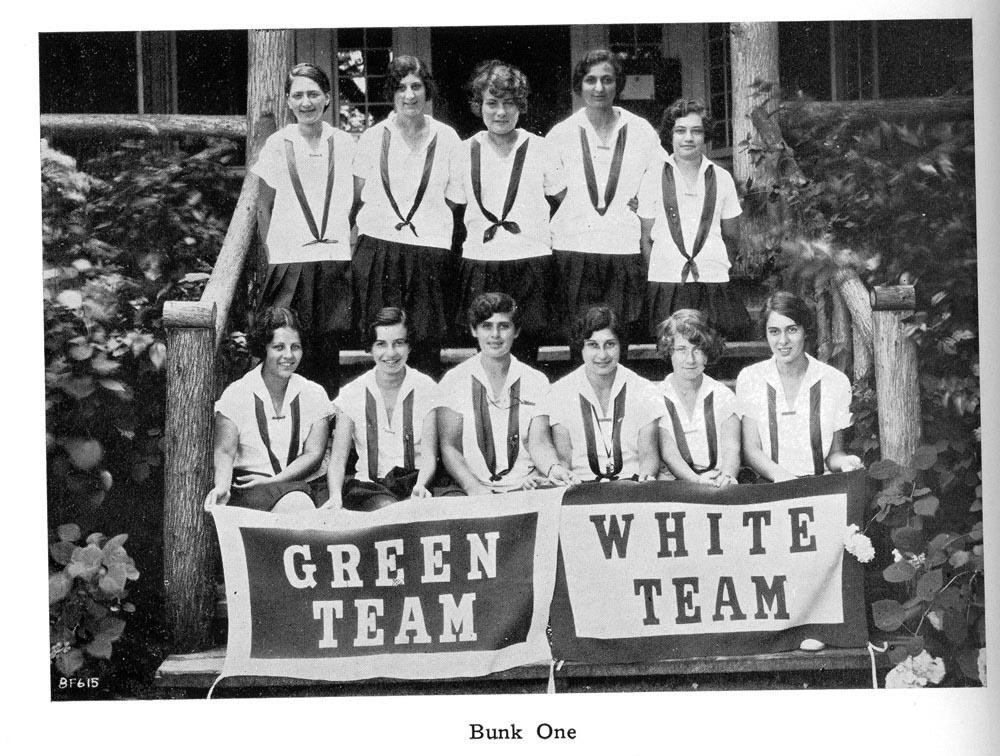 bunk1_1928