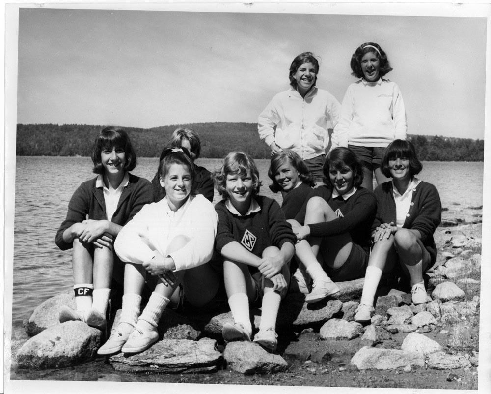 bunk_lake_1964