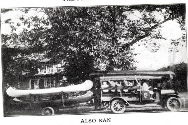 canoe_1925