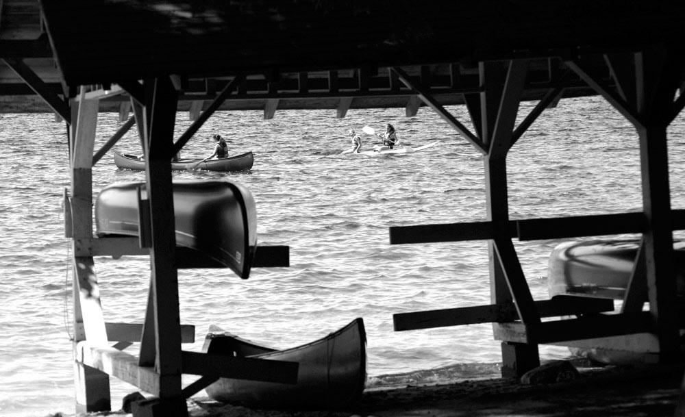 canoe_dock