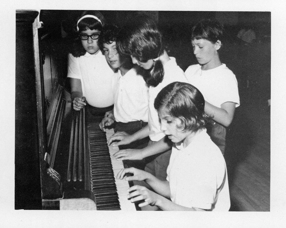 piano_1967