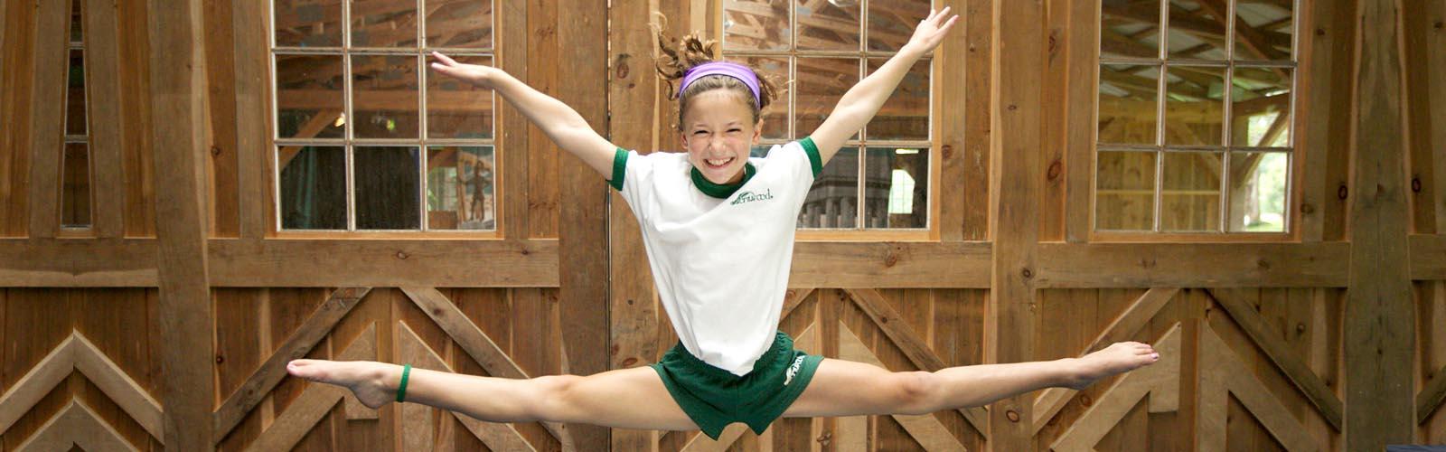 wide_gymnast_sm