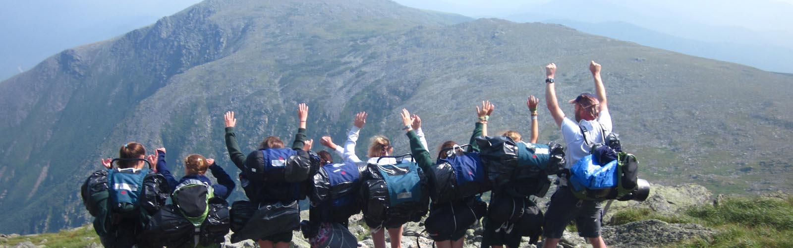 wide_hiker_mountain_sm